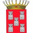 Logotipo ESCUDO